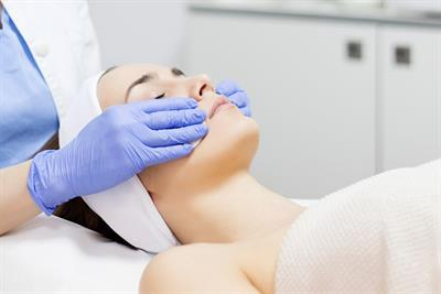 <h1>Laser Hair Removal</h1>